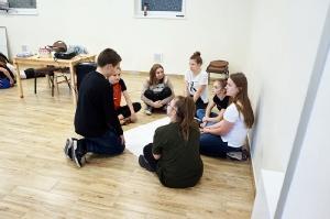 Euroweek - Szkoła Liderów 2019_11