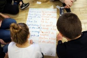 Euroweek - Szkoła Liderów 2019_14