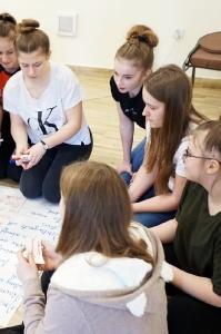 Euroweek - Szkoła Liderów 2019_21