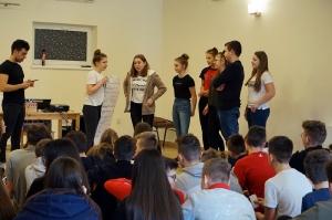 Euroweek - Szkoła Liderów 2019_23