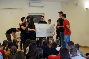 Euroweek - Szkoła Liderów 2019_24