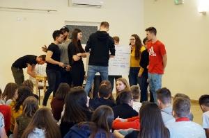 Euroweek - Szkoła Liderów 2019_25