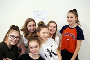 Euroweek - Szkoła Liderów 2019_26