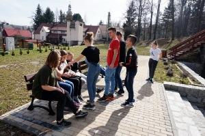Euroweek - Szkoła Liderów 2019_28