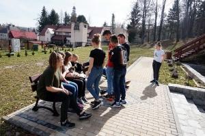 Euroweek - Szkoła Liderów 2019_29