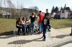 Euroweek - Szkoła Liderów 2019_30