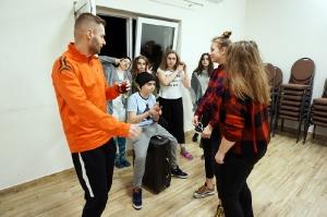 Euroweek - Szkoła Liderów 2019_37
