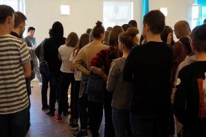 Euroweek - Szkoła Liderów 2019_3