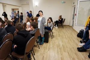 Euroweek - Szkoła Liderów 2019_48