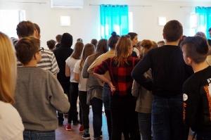 Euroweek - Szkoła Liderów 2019_4