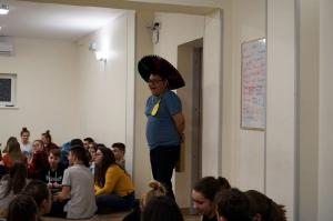 Euroweek - Szkoła Liderów 2019_50