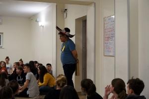 Euroweek - Szkoła Liderów 2019_51