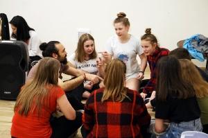 Euroweek - Szkoła Liderów 2019_52