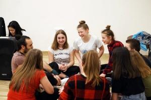 Euroweek - Szkoła Liderów 2019_53