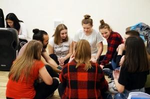 Euroweek - Szkoła Liderów 2019_54
