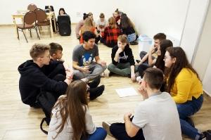 Euroweek - Szkoła Liderów 2019_55
