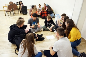 Euroweek - Szkoła Liderów 2019_56