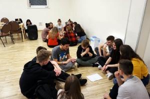 Euroweek - Szkoła Liderów 2019_57