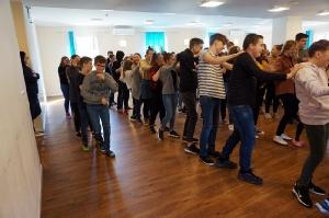 Euroweek - Szkoła Liderów 2019_7