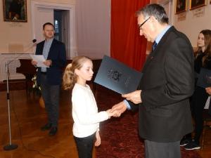 I Gminny Konkurs Historyczny_10