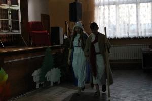 Jasełka 2019_18