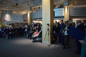 Klekoty i Nowe Lotko w Europarlamencie_12