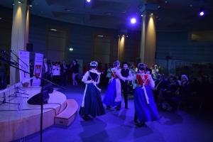 Klekoty i Nowe Lotko w Europarlamencie_16