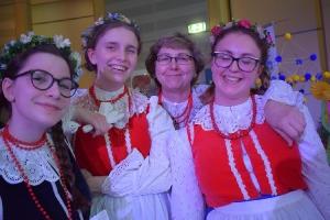 Klekoty i Nowe Lotko w Europarlamencie_18