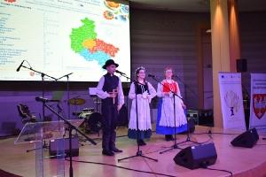 Klekoty i Nowe Lotko w Europarlamencie_19