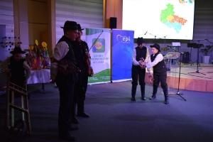 Klekoty i Nowe Lotko w Europarlamencie_21