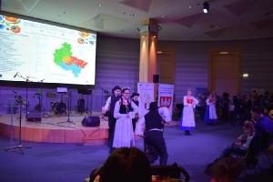 Klekoty i Nowe Lotko w Europarlamencie_22