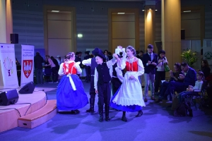 Klekoty i Nowe Lotko w Europarlamencie_23