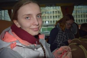 Klekoty i Nowe Lotko w Europarlamencie_36
