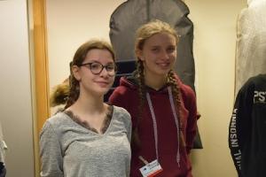 Klekoty i Nowe Lotko w Europarlamencie_59