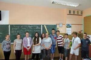 Kolorowy dzień - PASKI_5