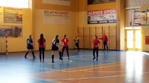 Mistrzostwa Gminy w Piłce Nożnej 2019_13