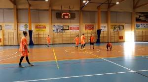 Mistrzostwa Gminy w Piłce Nożnej 2019_16