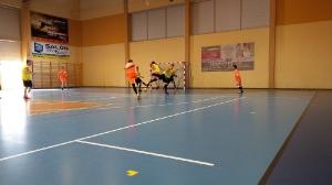Mistrzostwa Gminy w Piłce Nożnej 2019_19