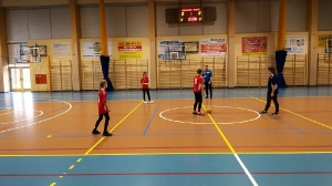 Mistrzostwa Gminy w Piłce Nożnej 2019_59