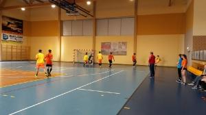 Mistrzostwa Gminy w Piłce Nożnej 2019_8