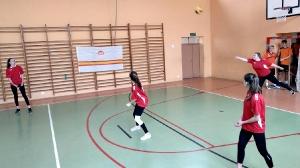Mistrzostwa Gminy w Siatkówce 2018_13