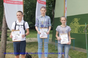Mistrzostwa Leszczyńskiego Rejonu LOK w strzelectwie sportowym 2017_40