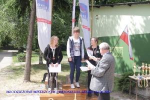 Mistrzostwa Leszczyńskiego Rejonu LOK w strzelectwie sportowym 2017_47