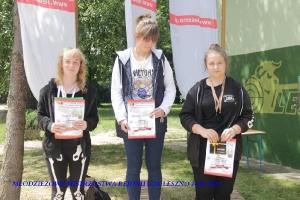 Mistrzostwa Leszczyńskiego Rejonu LOK w strzelectwie sportowym 2017_50