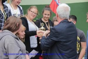 Mistrzostwa Leszczyńskiego Rejonu LOK w strzelectwie sportowym 2017_58