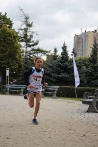 Mistrzostwa Powiatu Sztafety-przełaj 2019_17