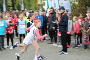 Mistrzostwa Powiatu Sztafety-przełaj 2019_19