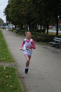 Mistrzostwa Powiatu Sztafety-przełaj 2019_20