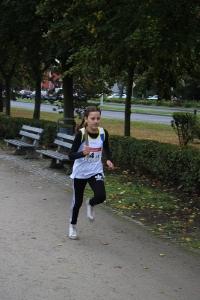 Mistrzostwa Powiatu Sztafety-przełaj 2019_24