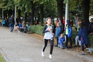 Mistrzostwa Powiatu Sztafety-przełaj 2019_25